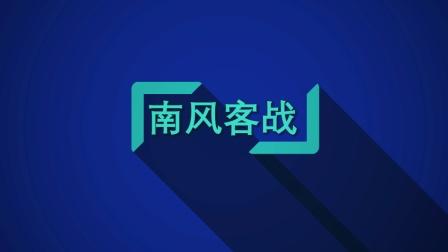 《我的世界中国版》跑酷, 事实是炸图