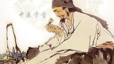 中医学中医教学中医视频中医基础学 与薛寿鱼书1.1