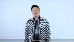 果木老师 精品课程介绍