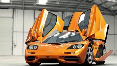 买车是选进口车还是合资车? 听汽修厂老师傅的经验, 不吃亏