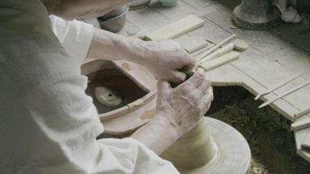 从中国流传过去的工匠精神, 却被日本人发扬光大了