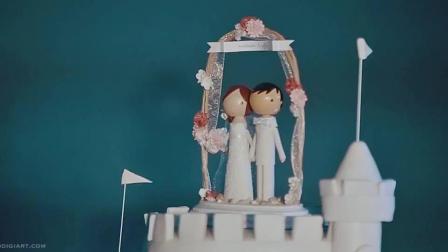 VANESSA   JEFFREY __ Pre Wedding at Conrad BALI