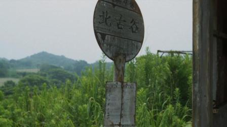 菊次郎的夏天 多美好的画面 被4个大字给毁了