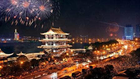湖南省经济最强区, GDP成功破千亿, 长沙迈入万亿城市指日可待