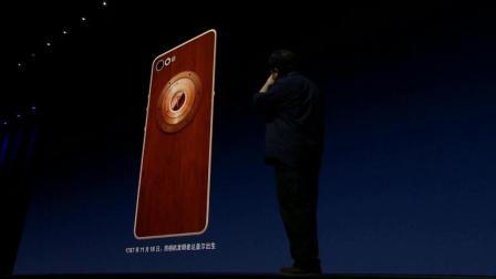 罗永浩: 手机不赚钱, 配件才赚钱, 手机只是交个朋友