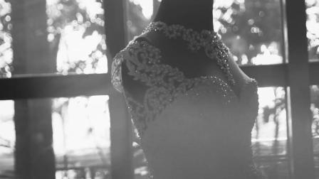 婚礼 Trailer of Chu and Wee