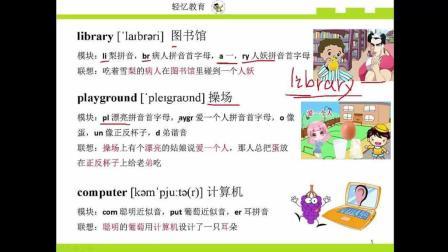 单词记忆法顺口溜英语单词快速记忆法生小学英语培训班哪个好