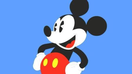 小老鼠上灯台 我不想说我是鸡 黑色绵羊 流行儿歌视频大全