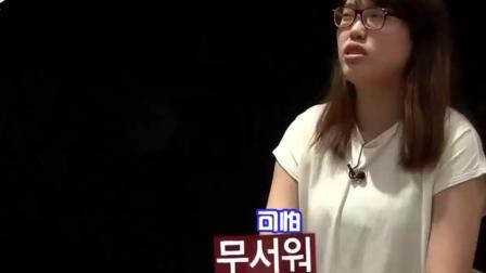 丑女变网红 韩国龅牙妹为真爱整容坦言: 整容后才敢谈恋爱