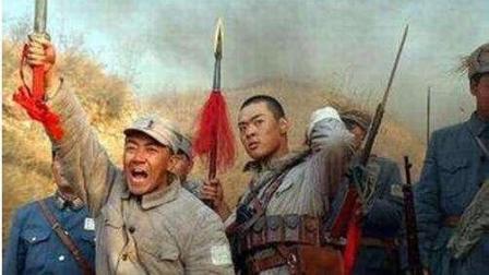 【骑砍: 二战中国战场】02: 与第十一师团的正面对决!