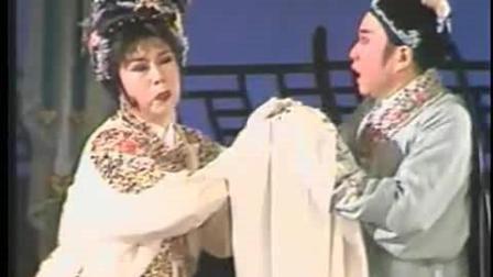 越剧《白蛇传·合钵》戚雅仙, 毕春芳, 精彩不容错过