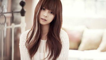 韩女星被男友殴打留阴影 朋友生气都会怕到发抖 171113