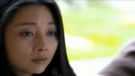 温州一家结局精彩片段: 靳东你这是怎么了?