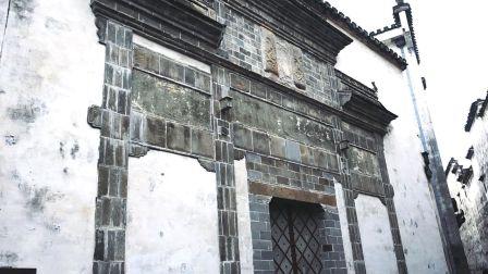 古代女性穷其一生追求的建筑 980