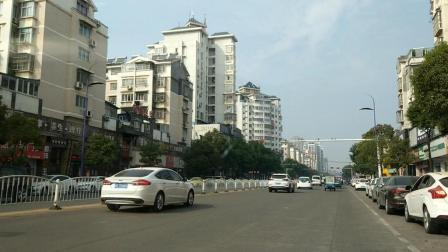 九江市经济怎么样