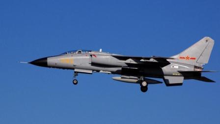 歼轰7A和翔龙现身西南高原 个中深意不言自明