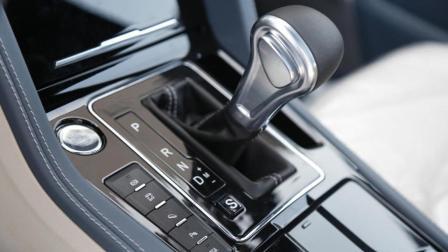 自动挡汽车的P、R、N、D、S都什么意思? 看完秒懂