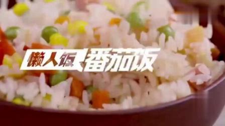 【懒人饭合集】3种快手懒人饭, 省时省力又省心