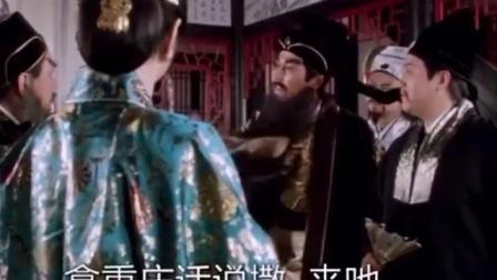四川方言搞笑视频 瓜娃子斗诗 每一句话都很经典