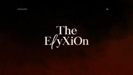 EXO PLANET 4 -The EℓyXiOn – Concert Teaser