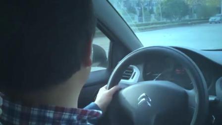 最权威科目三路考全程详解, 新手也能变成老司机, 满分通过没问题!