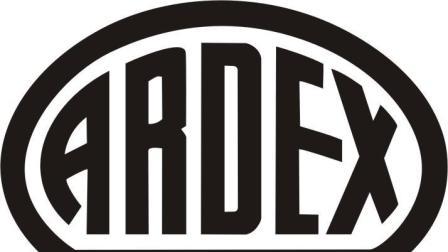 ARDEX WPM401 施工