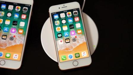 iOS 11.2 第三测试版发布: 充电更快速, 功能更清晰