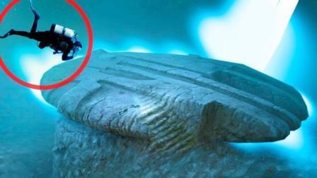 地球上6个不可思议的超自然现象! 真实存在, 科学家至今无法解释