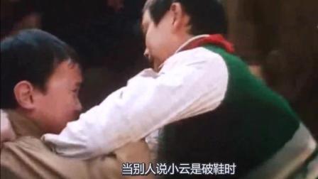 这电影誉为中国版《西西里的美丽传说》, 范冰冰曾与导演多次合作