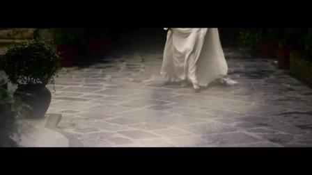 SHOWREEL 2017 on Vimeo