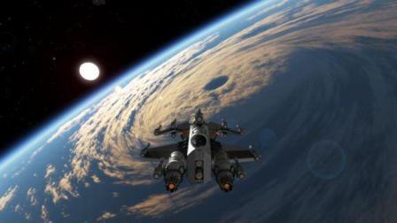 【碧海雪姬】《太空工程师Space Engineers》P2-1两个菜鸟造飞船11.9.2017直播录像