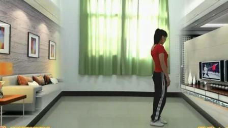 青海省吴忠市同心县怎么掌握鬼步舞曳步舞技巧 适合0基础入门教学 49岁学鬼步舞诀窍
