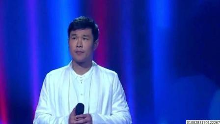 娱闻第一速递 2017 11月 小沈阳懒理传闻:有时间不如专心演戏当好演员 171115