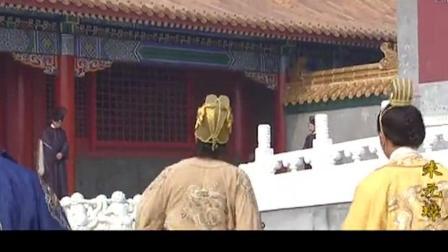 朱元璋当上皇上后, 昔日的兄弟想要授封官衔令他很不满意