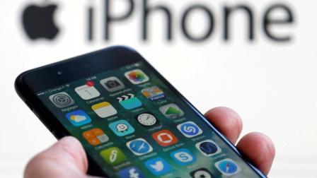 苹果手机跑分: 计算能力比航天控制台还厉害