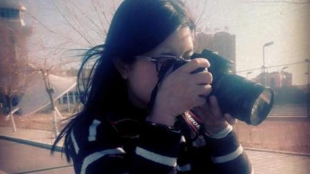 人像摄影高级教程_老女人人体摄影