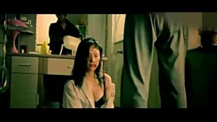 黄渤、王迅主演电影《奇迹世界》, 黑色幽默加超