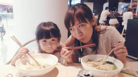 离婚后也不愿离开大连的日本单亲妈妈 45