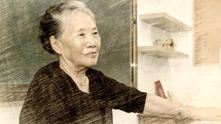 哈尔滨兆麟小学76届1班四十一年师生团聚