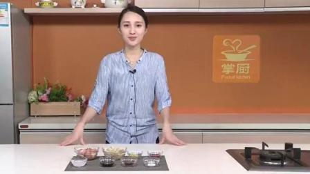 电饭锅炖蘑菇鸡——详细做法
