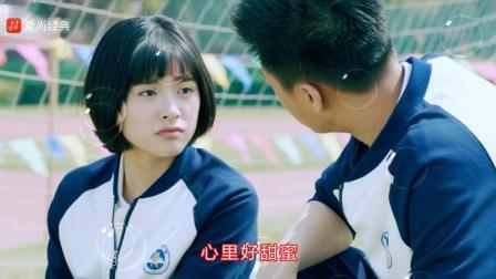 郑源一首情歌对唱《你是我的唯一》好听极了!
