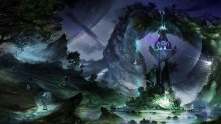 最终幻想1代 第9期