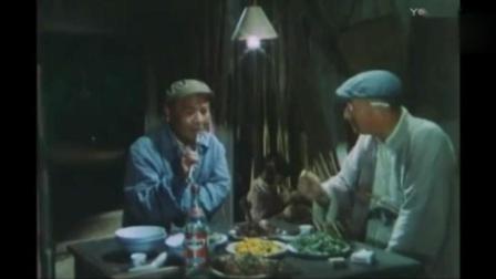 80年代农村的肉多少钱一斤? 酒多少钱一瓶? 烟多少钱一盒? 真便宜