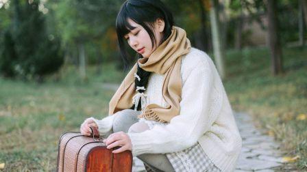 2019伤感歌曲dj排行榜_距离 –