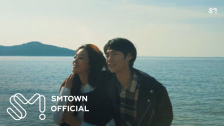 [STATION] Juncoco X Advanced_Atmosphere (Feat. Ailee)_ Music Video Teaser