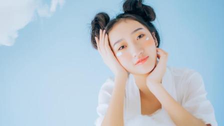 一首最新网络流行伤感歌曲 《漂亮小妹DJ歌词版》 重低音中文舞曲美女性感车载音乐