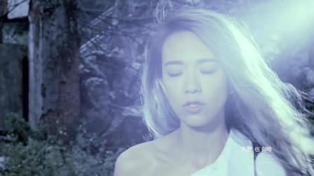 张芸京Jing Chang(失败的高歌)官方完整版MV