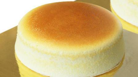 用微波炉就能做起司蛋糕, 5分钟就就能学会! 就看你学不学!