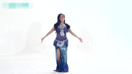 肚皮舞教程qvod_部落肚皮舞教学视频_优雅的白天和疯狂的夜