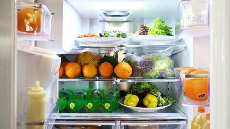这几种食物放冰箱太久会致癌, 家家都有, 看完赶紧进行清理吧!